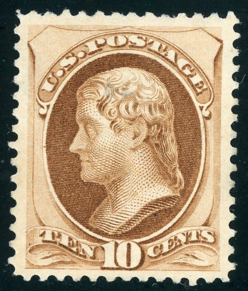 Stamps for Sale : Stamp Collectors